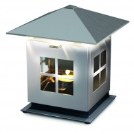 Outdoor Lampe JOI